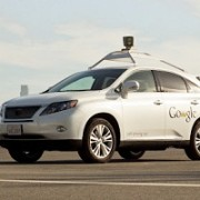 California paves way for testing of driverless cars