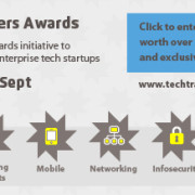 IT startups: Just days left to enter green 'Trailblazer' awards