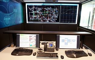 Energy Institute aims to fast-track utility innovation