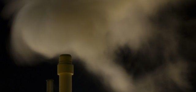 Carbon pricing flaws have 'chilling effect' on clean energy