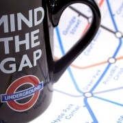 Waste heat from London's Tube will help heat homes