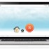Google's $3.2bn Nest purchase is about smarts, not thermostats