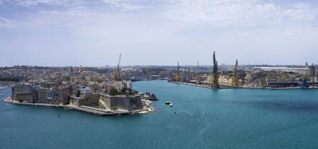 Tampering scandal hits Malta's smart-grid ambitions